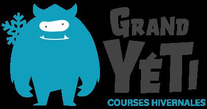 Grand Yéti